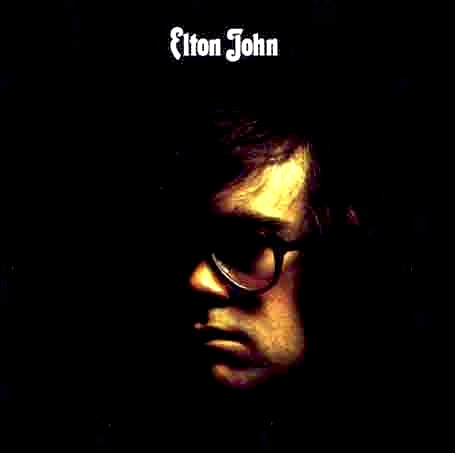 Elton John - I Hope You Don't Mind
